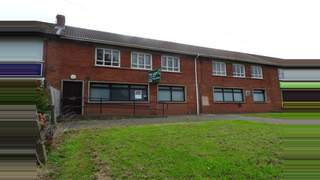 Primary Photo of 62 - 64 Former Barclays Bank, CALDICOT NP26 4BR