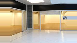 Primary Photo of Management Suite, The Baytree Shopping Centre, Brentwood CM14 4BX