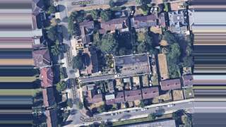 Primary Photo of 0.14 Acre Site with Planning – London