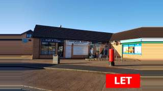 Primary Photo of NOW LET - Unit 4 Keldgate Shopping Centre, HU17 8RH