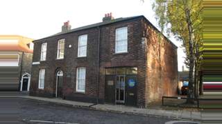 Primary Photo of Whites House, St. Nicholas Street, King's Lynn, Norfolk, PE30 1LY