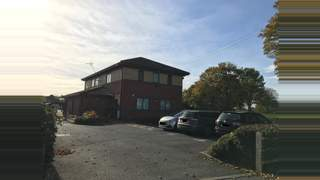 Primary Photo of Former Police Station, Laceby Road, GRIMSBY, DN34 5LT