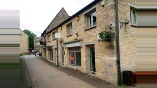Primary Photo of 7 Langdale Court, Witney, Oxfordshire, OX28 6FG