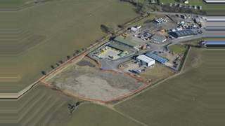 Primary Photo of Plot 8 Townfoot Industrial Estate, Brampton, CA8 1SW