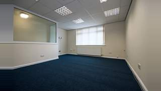Primary Photo of 51A Station Road, Cheadle Hulme, Cheshire, SK8 7AA
