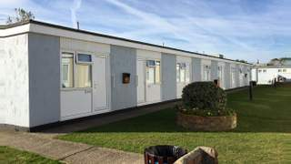 Primary Photo of South Downs Holiday Village, Bracklesham Bay, Chichester, PO20 8JE