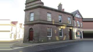 Primary Photo of 19 High Street, Laurencekirk - AB30 1AA