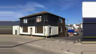 Primary Photo of Pier Road, Littlehampton BN17 5LW
