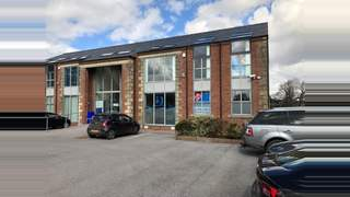 Primary Photo of Unit 9 Bartle Court Business Centre, Rosemary Lane, Bartle PR4 0HF