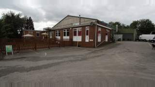 Primary Photo of Unit 1, Whitelea Grove, Mexborough, South Yorkshire S64