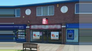 Primary Photo of 23 Westway, Frome BA11 1BS