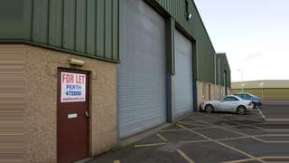 Primary Photo of Riverview Business Park, Friarton Road, Perth, PH2 8DF