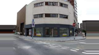 Primary Photo of First Floor Offices, Alliance House, 34-44 Ormskirk Road, Preston PR1 2QP