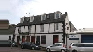 Primary Photo of 14 Wellington Street, Aberdeen - AB11 5BT