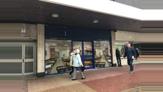 Primary Photo of Unit 60, Gracechurch Shopping Centre, Sutton Coldfield, B72 1PD