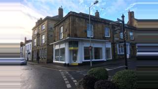 Primary Photo of Church Street, Crewkerne, Somerset, TA18 7HR