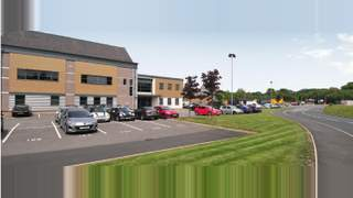 Primary Photo of Unit 9 Rhodes Business Park, Silburn Way, Middleton, Manchester M24 4NE