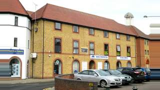 Primary Photo of A, Essex Properties, 3 Reeves Way, South Woodham Ferrers, Chelmsford CM3 5XF