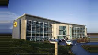 Primary Photo of Iona House, Grantsmuir Road, John Smith Business Park Kirkcaldy KY2 6NA