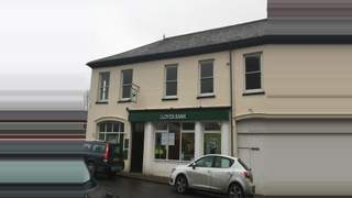 The Square, Tregaron, SY25 6JL Primary Photo