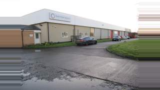 Primary Photo of Solingen House, Remscheid Way, Jubilee Industrial Estate, Ashington, NE63 8UJ
