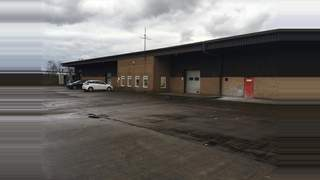 Primary Photo of 7 7 Ennerdale Road, Blyth Riverside Business Park, Blyth, NE24 4RT