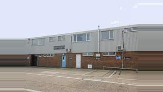 Primary Photo of Sea Street (Unit 3b), Herne Bay CT6 8JZ