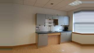 Primary Photo of Unit 3, Millars Brook Business Park, Wokingham, RG41 2AD