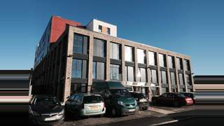 Primary Photo of The Beacon Community Hub North Prospect Road Plymouth PL2 2ND