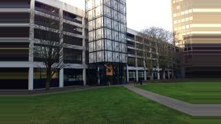 Primary Photo of Grey Friars Building, 19 Franciscan Way, Ipswich, Suffolk, IP1 1TR
