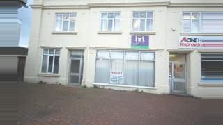 Primary Photo of 1 Station Square, Neath, SA11 1BY