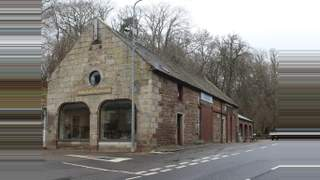 Primary Photo of Sutherland Stonework, The Coach House, Golspie, Sutherland, Golspie, KW10 6RS
