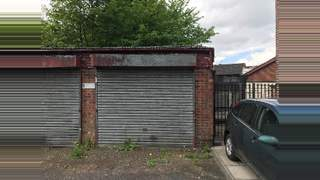Primary Photo of Garages At Rectory Lane, Prestwich, MANCHESTER, Greater Manchester, M25 1BD