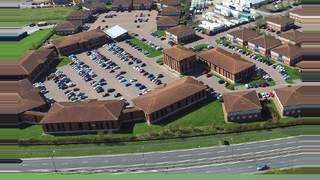 Primary Photo of Falcon Court, off Westland Way, Stockton on Tees, TS18 3TS