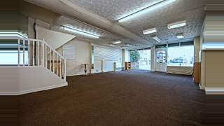 Primary Photo of 43 Wilmslow Road, Cheadle, Cheshire, SK8 1DR