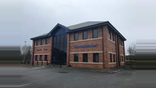 Primary Photo of Unit 12, Pennine Business Park, Bradley, Huddersfield Huddersfield