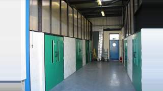 Primary Photo of The Didcot Enterprise Centre, Hawksworth, Southmead Industrial Park