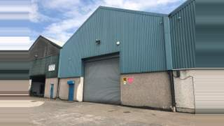 Primary Photo of Unit 10, Trecenydd Business Park, Trecenydd, Caerphilly, CF83 2RZ