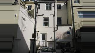 Primary Photo of 2nd floor, 3 Connaught Road, Eastbourne, East Sussex, BN21 4PY