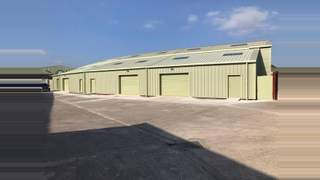 Primary Photo of Unit 2 Brindley Business Park, Brindley Road, Cardiff, CF11 8TX