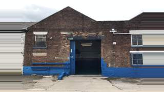 Primary Photo of 19, Rainford Industrial Estate, Mill Lane, Rainford, Saint Helens WA11 8LS
