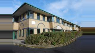 Primary Photo of Stafford Court, Pemberton House, Telford