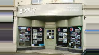 Primary Photo of 24 Manchester Road, Nelson, BB9 7EG