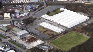 Primary Photo of Sankey Valley Industrial Estate, Junction Lane, Newton-le-Willows, Merseyside WA12 8DN