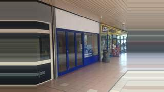 Primary Photo of 15 Palatine, Strand Shopping Centre, Bootle