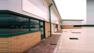 Primary Photo of Agecroft Networkcentre, Lamplight Way Agecroft Commerce Park, Swinton, UK, M27 8UJ