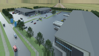 Primary Photo of Long Tens Business Park, Newton Aycliffe, DL5 6AP