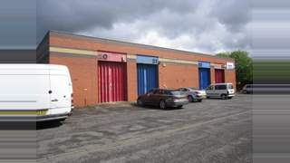 Primary Photo of Carver Commercial > Gurney Way, Newton Aycliffe, County Durham