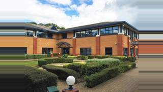 Primary Photo of St Mellons Business Park, Fortran Road, St. Mellons, Cardiff CF3 0EY