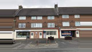Primary Photo of 68 Kingsfield Road, Biddulph, Stoke-on-trent, ST8 6DR